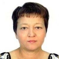 Фануза, 56 лет, Водолей, Октябрьский (Башкирия)
