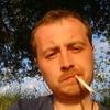 Алексей, 37, г.Павловский Посад