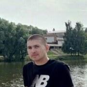 Юрий 33 Лениногорск