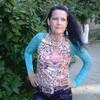 Марина, 56, г.Волгоград