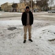Сергей 33 Ургенч