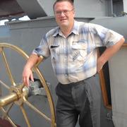 Сергей 45 лет (Рыбы) хочет познакомиться в Кузоватове