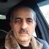 элиш, 54, г.Баку