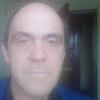 Serg, 58, г.Луганск