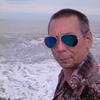 Тим, 38, г.Батуми