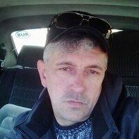 Oleg, 32 года, Козерог, Шемонаиха