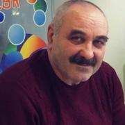 Сергей 60 Можайск