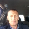 Юра, 20, г.Хабаровск