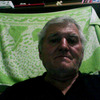 юрий, 64, г.Тобольск