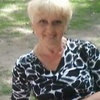 tatyana, 57, г.Брест