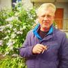 Андрей, 48, г.Северодвинск