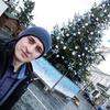 Іван, 24, г.Коломыя