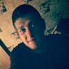 Иван, 26, г.Реутов
