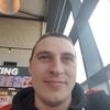 Gennadiy, 29, Worcester Park