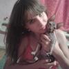mariya, 25, Severnyy