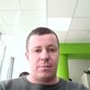 Sergey, 34, Smolensk