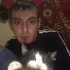 Roman, 35, г.Львов
