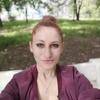 Olechka, 27, Chyhyryn