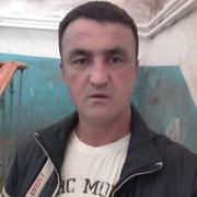 Хаким 35 Новокузнецк