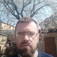 Иван, 43 года, Овен, Киев