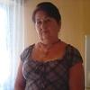 Yulya, 65, Vinogradov