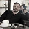 Иннокентий, 40, г.Первомайск