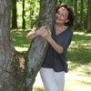Nadia, 60, Washington