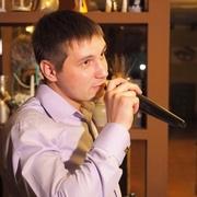 Антон Андреевич 30 Нижний Новгород
