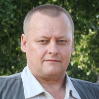 Иван, 62 года, Водолей, Санкт-Петербург
