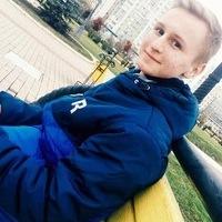 Сергей, 20 лет, Козерог, Белгород