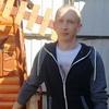 Олег, 36, г.Брянск