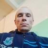 Евгений, 31, г.Александровское (Томская обл.)