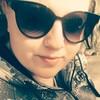 Svetlana, 24, Braslaw