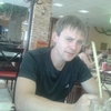 валера, 32, г.Воткинск