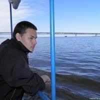 Артем, 36 лет, Дева, Ульяновск