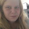 Lena, 26, Dankov
