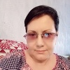 Светлана., 57, г.Новокузнецк