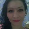 Заммра, 38, г.Туркменабад