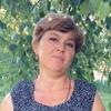 Анна Владимировна Сер, 19, г.Славянск-на-Кубани