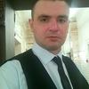 Pavel, 36, Saransk