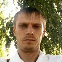 Денис, 34 года, Стрелец, Воронеж