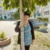 TAISIYa, 63, Penza