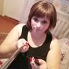 Виктория, 26, г.Гродно