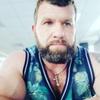 Dmitriy, 39, Sertolovo