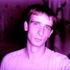 Алексей, 27, г.Боровичи