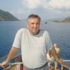 Александр, 47, г.Югорск