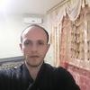 Elvin, 34, Pugachyov