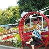 Лидия, 67, г.Киев