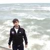 Али, 36, г.Каспийск