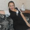 Оксана, 38, г.Копейск